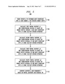 BINARY-SHIFT OPERATIONS SUCH AS FOR HEADER COMPRESSION IN PACKET-BASED     COMMUNICATIONS diagram and image