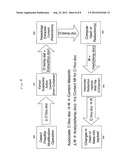 PARAMETRIC CONTENT CONTROL IN A NETWORK SECURITY SYSTEM diagram and image