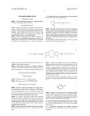 FULLERENE DERIVATIVES diagram and image