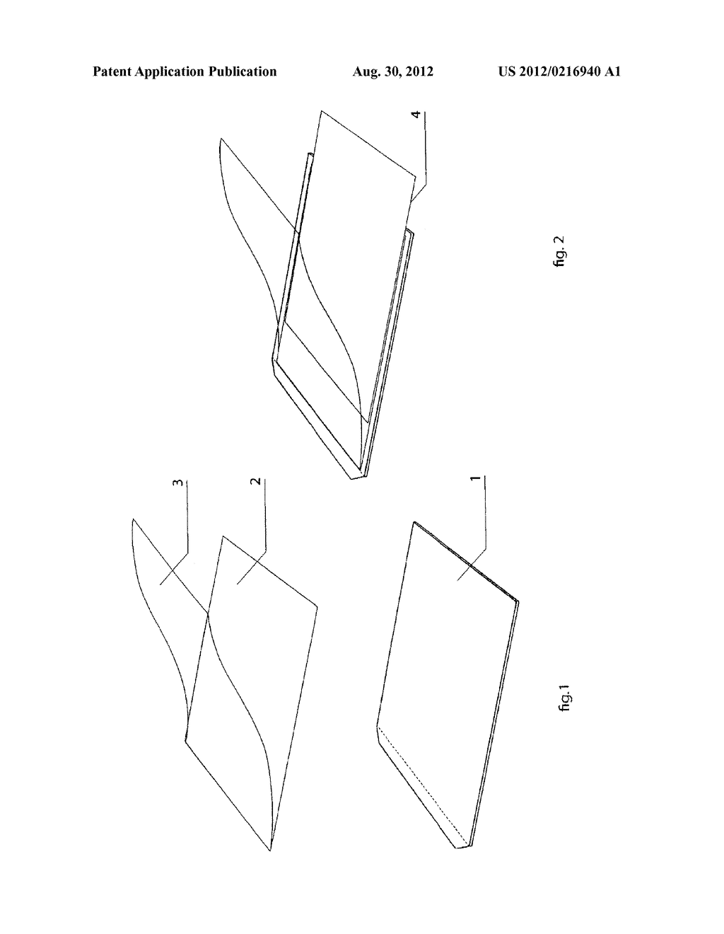 METHOD FOR MAKING COVERS - diagram, schematic, and image 02