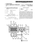 HYDRAULIC STEERING CONTROL VALVE AND REVERSE SELF-LOCKING STEERING SYSTEM diagram and image