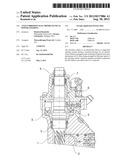 ANTI-CORROSION ELECTROMECHANICAL POWER STEERING diagram and image