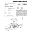 FASTENER DEVICE, A SEAT PROVIDED WITH SAID DEVICE, AND A VEHICLE diagram and image