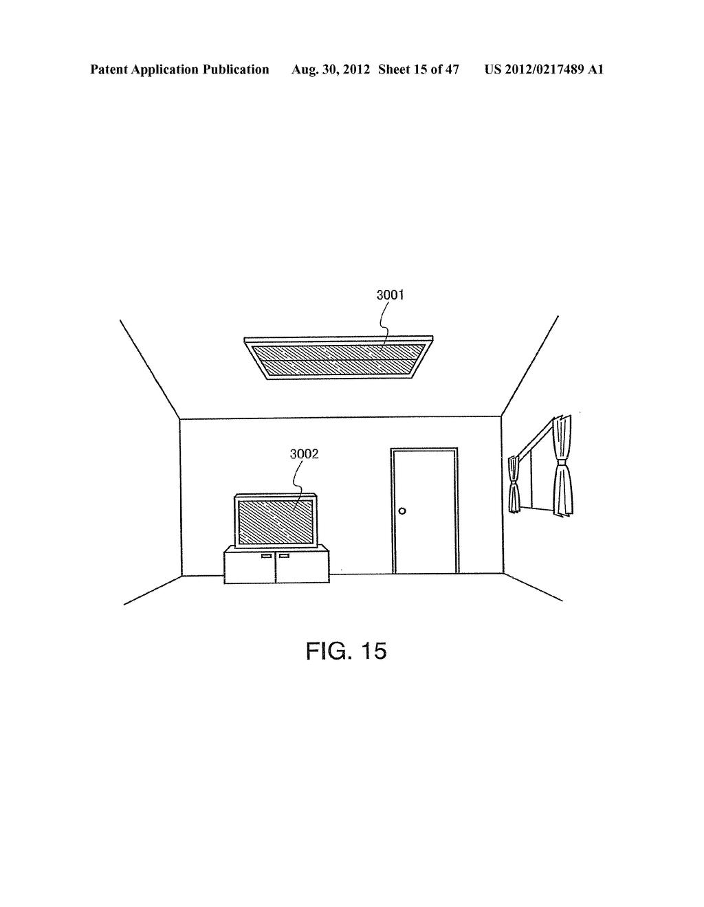 Light-Emitting Element, Light-Emitting Device, and Electronic Device - diagram, schematic, and image 16
