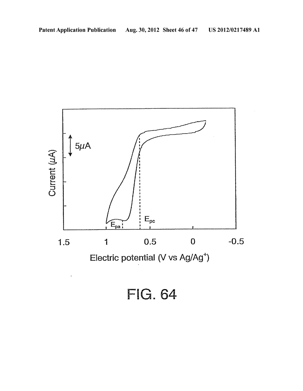 Light-Emitting Element, Light-Emitting Device, and Electronic Device - diagram, schematic, and image 47