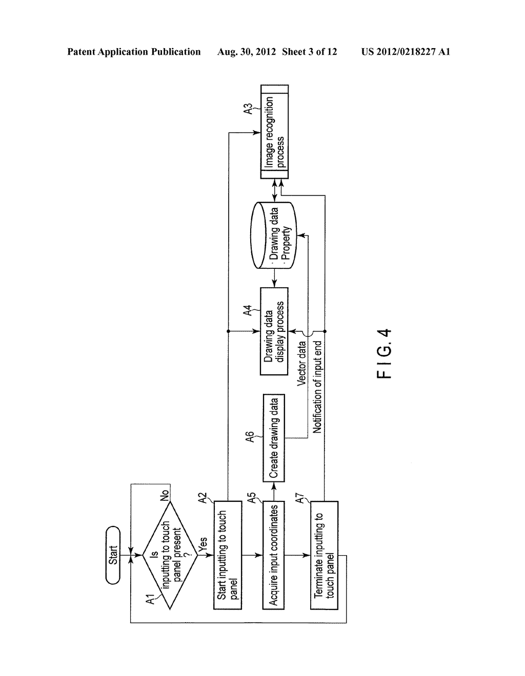 INFORMATION PROCESSING APPARATUS AND COMPUTER-READABLE STORAGE MEDIUM - diagram, schematic, and image 04