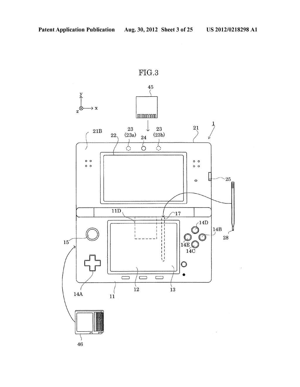 INFORMATION PROCESSING SYSTEM, INFORMATION PROCESSING METHOD, INFORMATION     PROCESSING DEVICE AND TANGIBLE RECORDING MEDIUM RECORDING INFORMATION     PROCESSING PROGRAM - diagram, schematic, and image 04