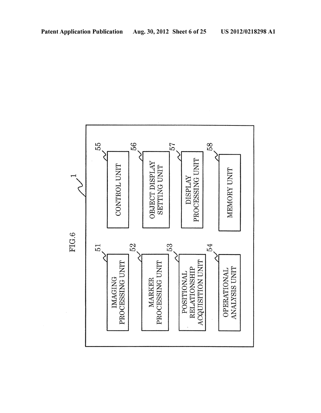 INFORMATION PROCESSING SYSTEM, INFORMATION PROCESSING METHOD, INFORMATION     PROCESSING DEVICE AND TANGIBLE RECORDING MEDIUM RECORDING INFORMATION     PROCESSING PROGRAM - diagram, schematic, and image 07