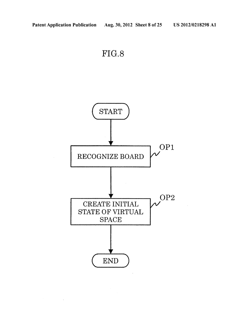 INFORMATION PROCESSING SYSTEM, INFORMATION PROCESSING METHOD, INFORMATION     PROCESSING DEVICE AND TANGIBLE RECORDING MEDIUM RECORDING INFORMATION     PROCESSING PROGRAM - diagram, schematic, and image 09