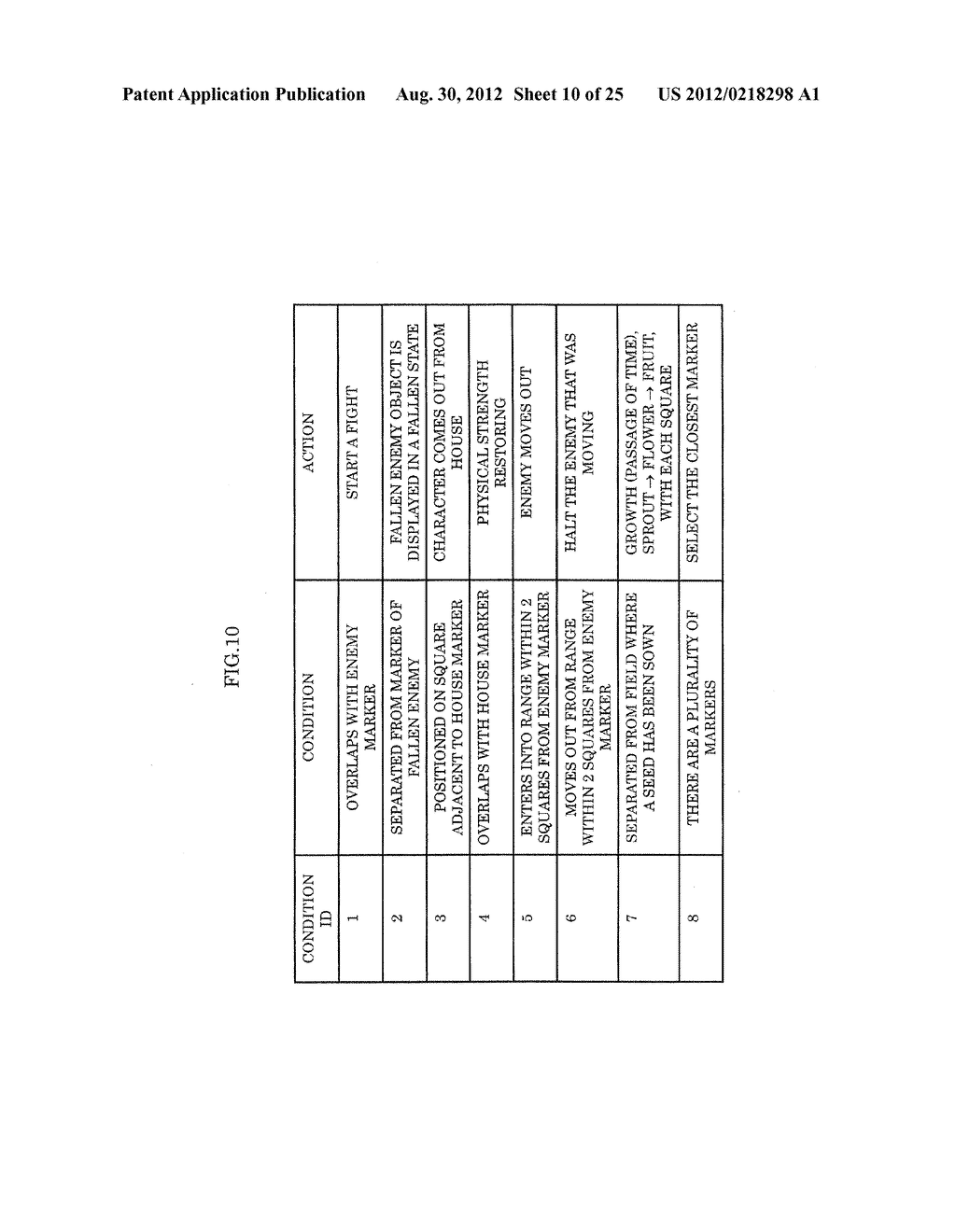 INFORMATION PROCESSING SYSTEM, INFORMATION PROCESSING METHOD, INFORMATION     PROCESSING DEVICE AND TANGIBLE RECORDING MEDIUM RECORDING INFORMATION     PROCESSING PROGRAM - diagram, schematic, and image 11