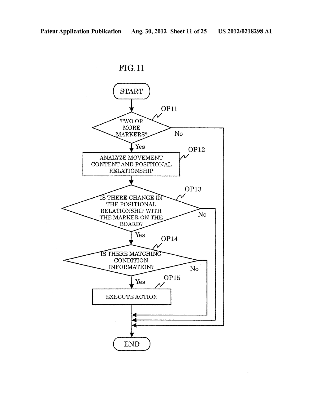 INFORMATION PROCESSING SYSTEM, INFORMATION PROCESSING METHOD, INFORMATION     PROCESSING DEVICE AND TANGIBLE RECORDING MEDIUM RECORDING INFORMATION     PROCESSING PROGRAM - diagram, schematic, and image 12