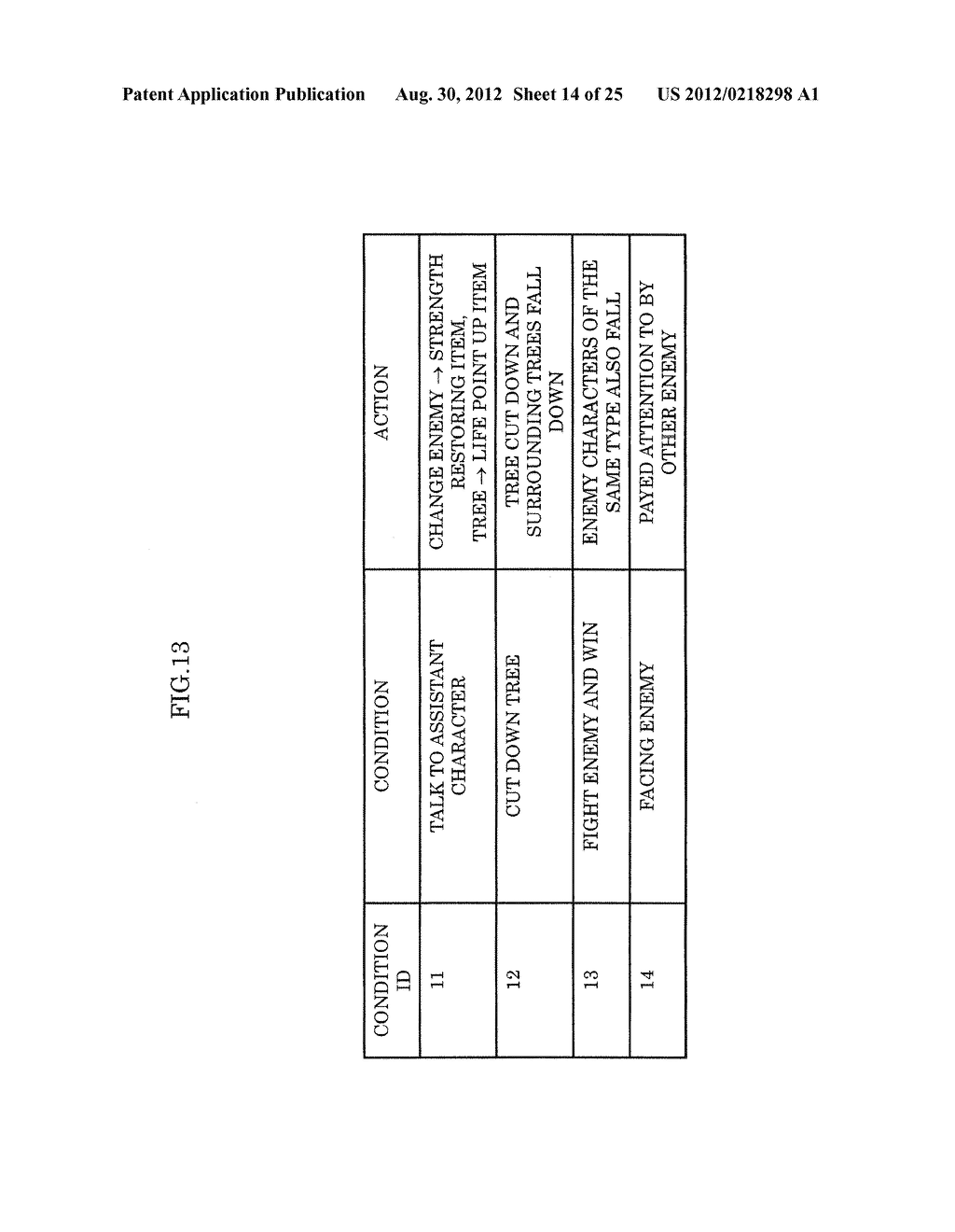 INFORMATION PROCESSING SYSTEM, INFORMATION PROCESSING METHOD, INFORMATION     PROCESSING DEVICE AND TANGIBLE RECORDING MEDIUM RECORDING INFORMATION     PROCESSING PROGRAM - diagram, schematic, and image 15