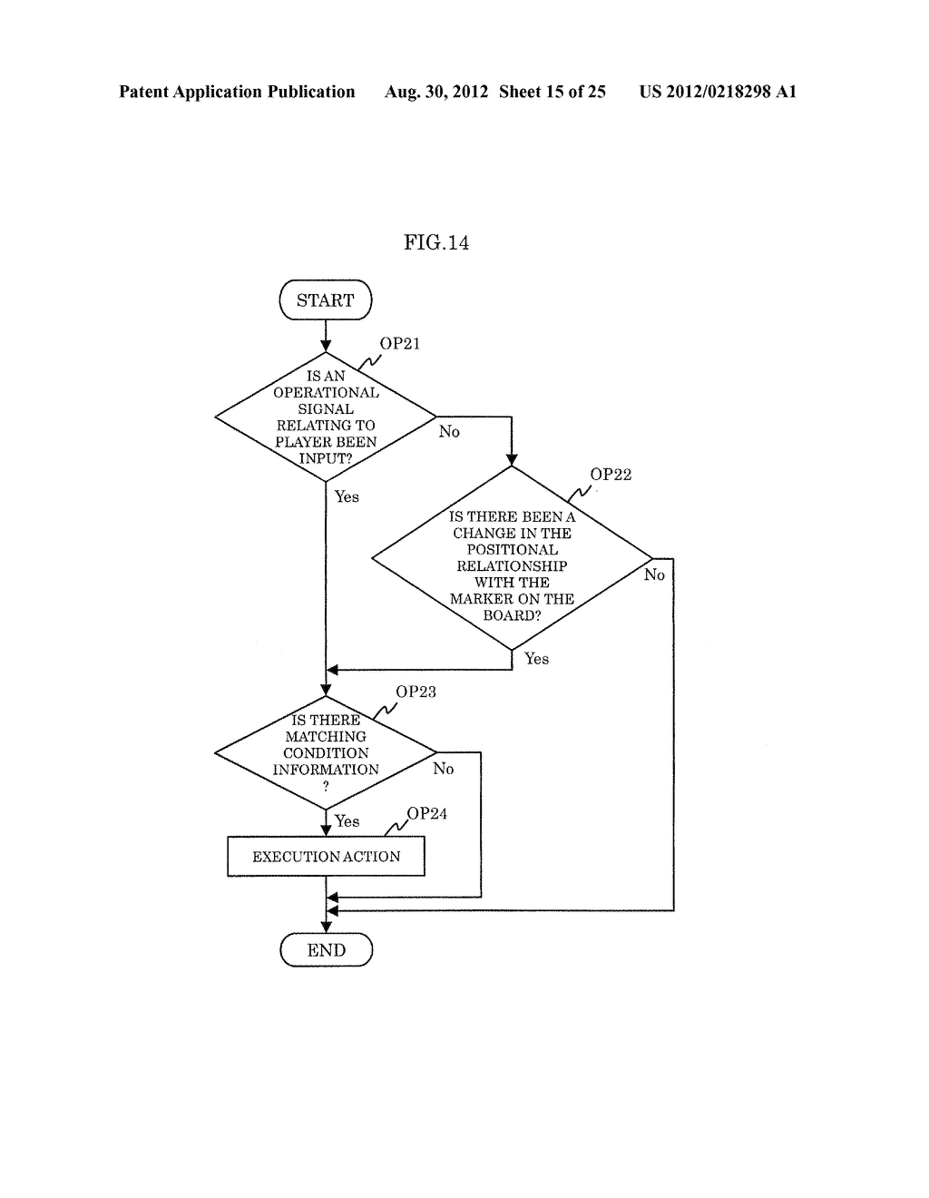 INFORMATION PROCESSING SYSTEM, INFORMATION PROCESSING METHOD, INFORMATION     PROCESSING DEVICE AND TANGIBLE RECORDING MEDIUM RECORDING INFORMATION     PROCESSING PROGRAM - diagram, schematic, and image 16