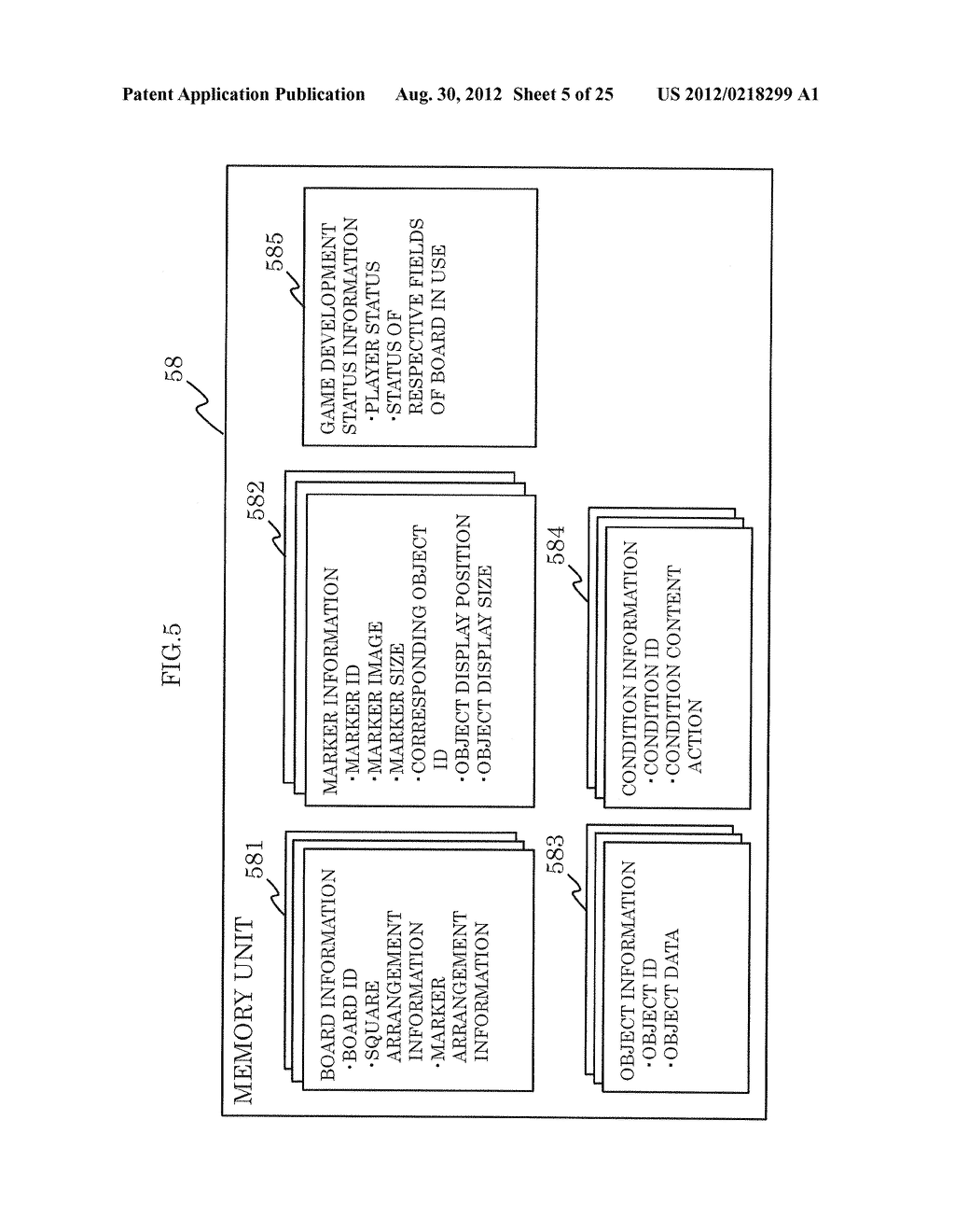 INFORMATION PROCESSING SYSTEM, INFORMATION PROCESSING METHOD, INFORMATION     PROCESSING DEVICE AND TANGIBLE RECODING MEDIUM RECORDING INFORMATION     PROCESSING PROGRAM - diagram, schematic, and image 06