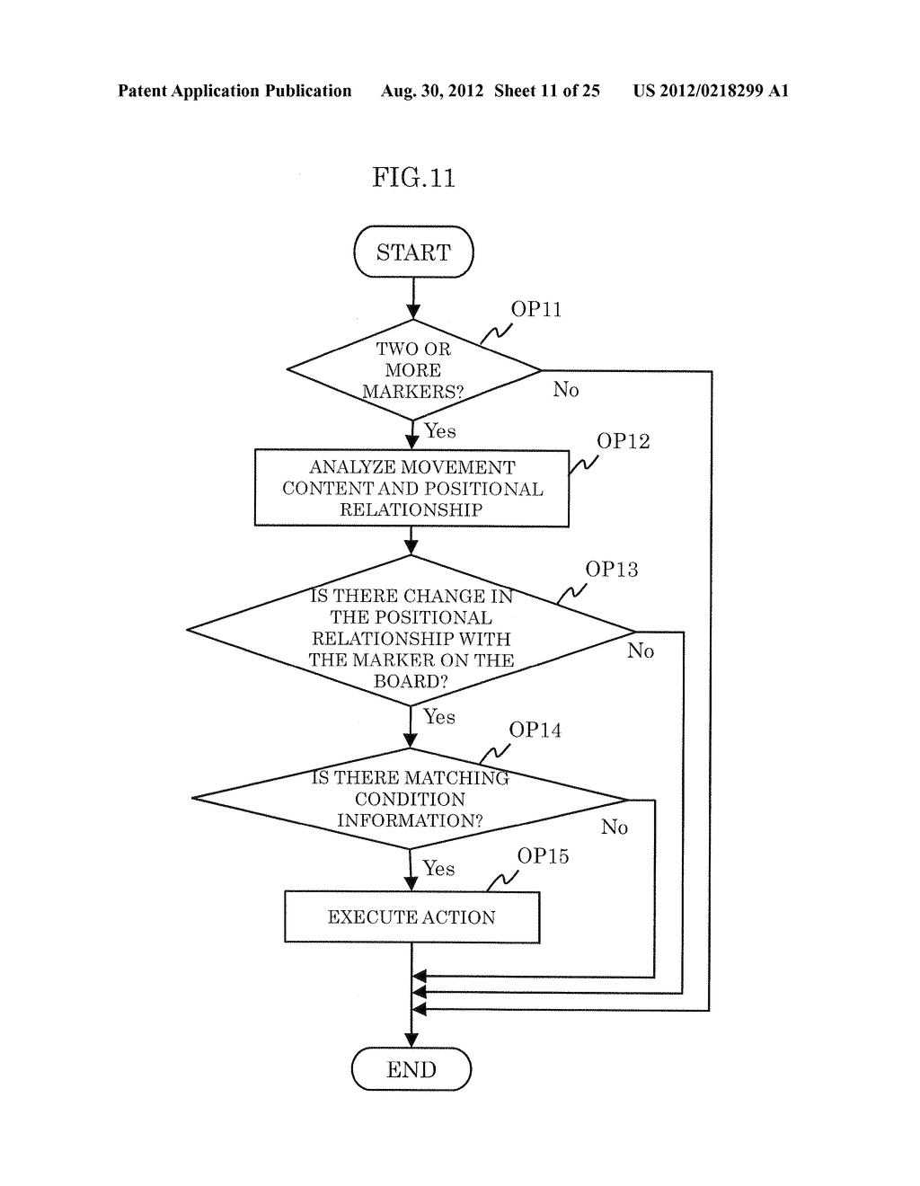 INFORMATION PROCESSING SYSTEM, INFORMATION PROCESSING METHOD, INFORMATION     PROCESSING DEVICE AND TANGIBLE RECODING MEDIUM RECORDING INFORMATION     PROCESSING PROGRAM - diagram, schematic, and image 12