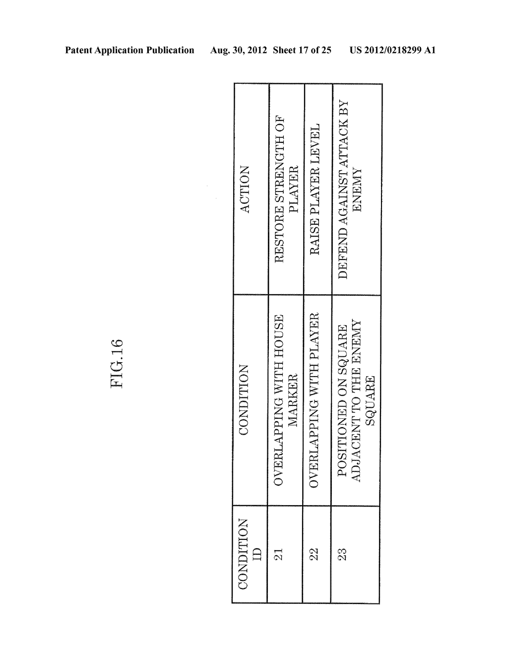 INFORMATION PROCESSING SYSTEM, INFORMATION PROCESSING METHOD, INFORMATION     PROCESSING DEVICE AND TANGIBLE RECODING MEDIUM RECORDING INFORMATION     PROCESSING PROGRAM - diagram, schematic, and image 18