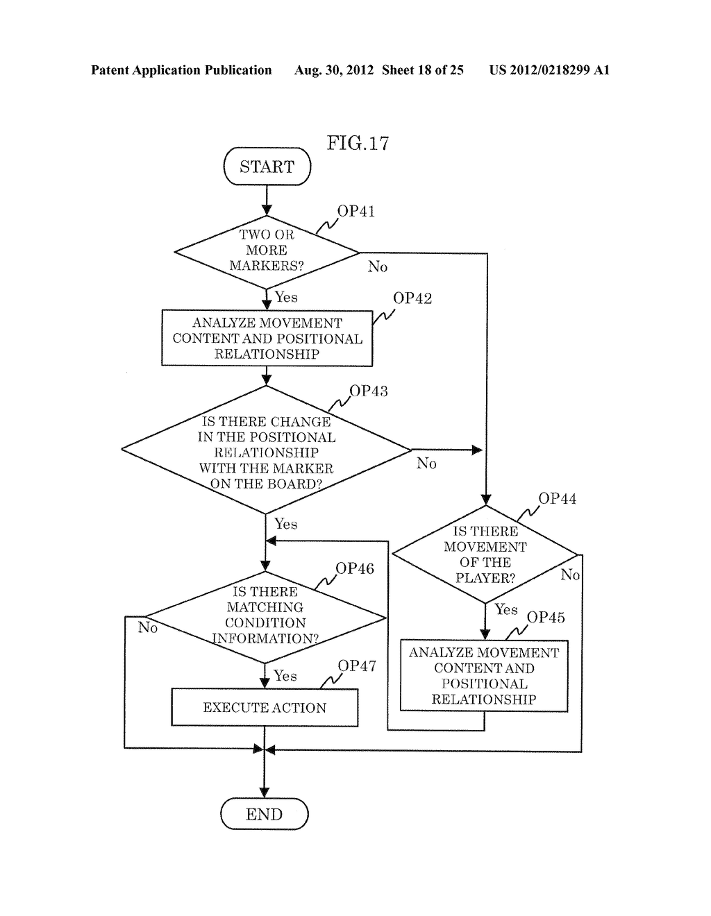 INFORMATION PROCESSING SYSTEM, INFORMATION PROCESSING METHOD, INFORMATION     PROCESSING DEVICE AND TANGIBLE RECODING MEDIUM RECORDING INFORMATION     PROCESSING PROGRAM - diagram, schematic, and image 19