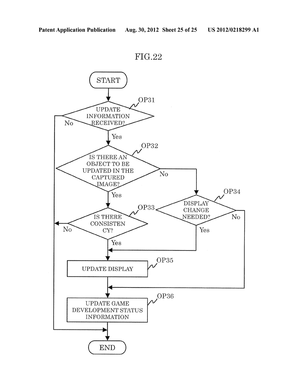 INFORMATION PROCESSING SYSTEM, INFORMATION PROCESSING METHOD, INFORMATION     PROCESSING DEVICE AND TANGIBLE RECODING MEDIUM RECORDING INFORMATION     PROCESSING PROGRAM - diagram, schematic, and image 26
