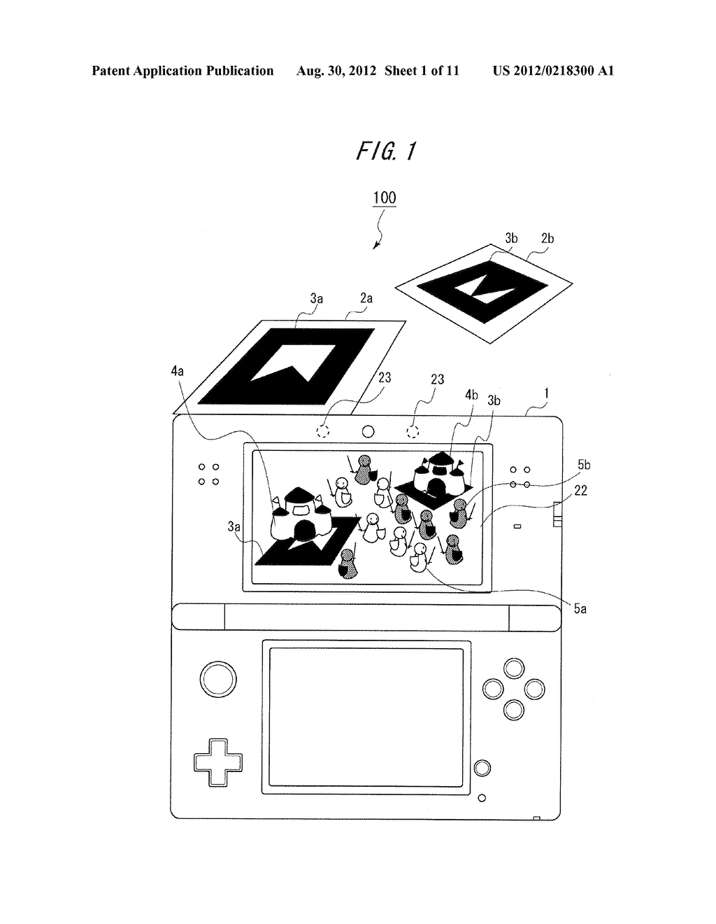 IMAGE PROCESSING SYSTEM, METHOD AND APPARATUS, AND COMPUTER-READABLE     MEDIUM RECORDING IMAGE PROCESSING PROGRAM - diagram, schematic, and image 02