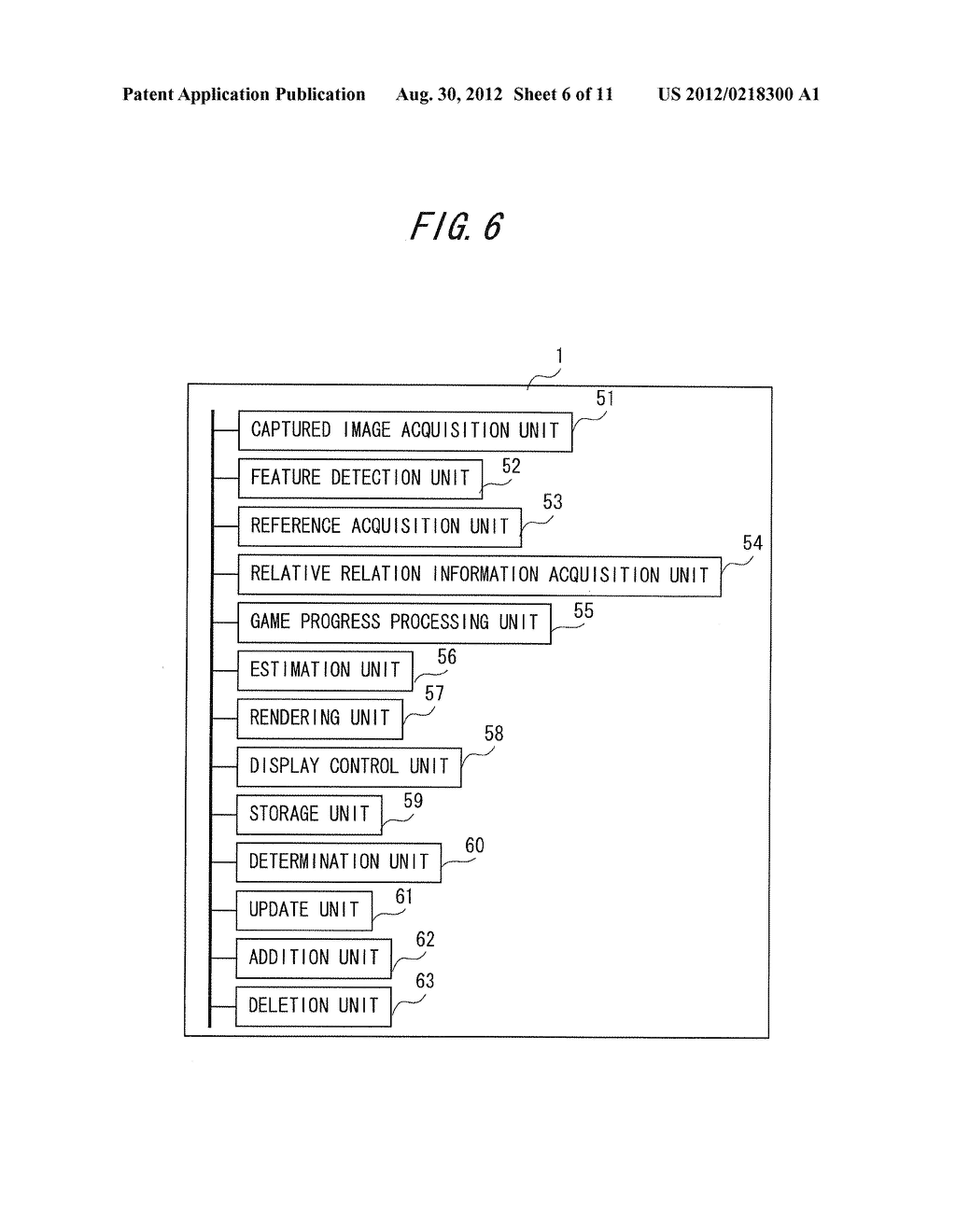 IMAGE PROCESSING SYSTEM, METHOD AND APPARATUS, AND COMPUTER-READABLE     MEDIUM RECORDING IMAGE PROCESSING PROGRAM - diagram, schematic, and image 07