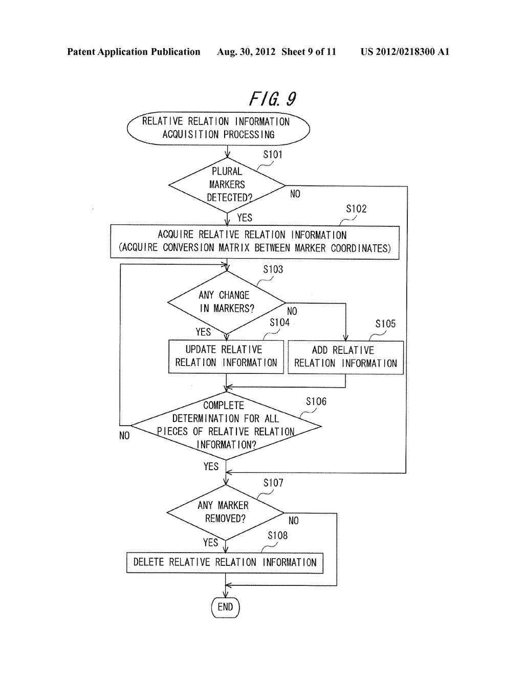 IMAGE PROCESSING SYSTEM, METHOD AND APPARATUS, AND COMPUTER-READABLE     MEDIUM RECORDING IMAGE PROCESSING PROGRAM - diagram, schematic, and image 10