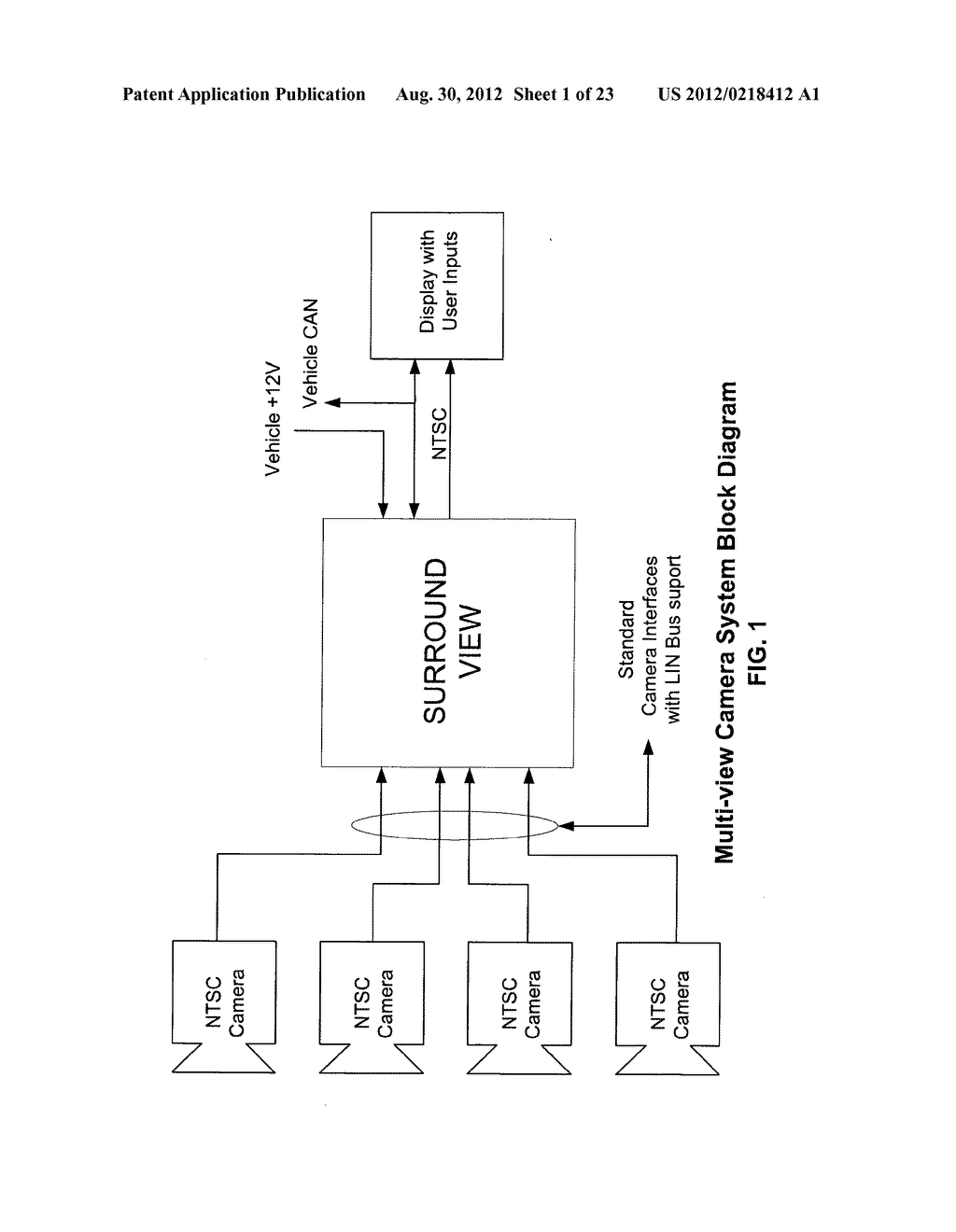 SCALABLE INTEGRATED ELECTRONIC CONTROL UNIT FOR VEHICLE - diagram, schematic, and image 02