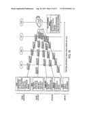 SCALABLE INTEGRATED ELECTRONIC CONTROL UNIT FOR VEHICLE diagram and image