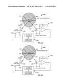 Illumination Instrument for an Infusion Pump diagram and image