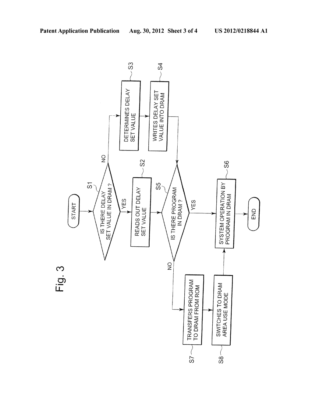 MEMORY CONTROLLER, SYSTEM INCLUDING THE CONTROLLER, AND MEMORY DELAY     AMOUNT CONTROL METHOD - diagram, schematic, and image 04