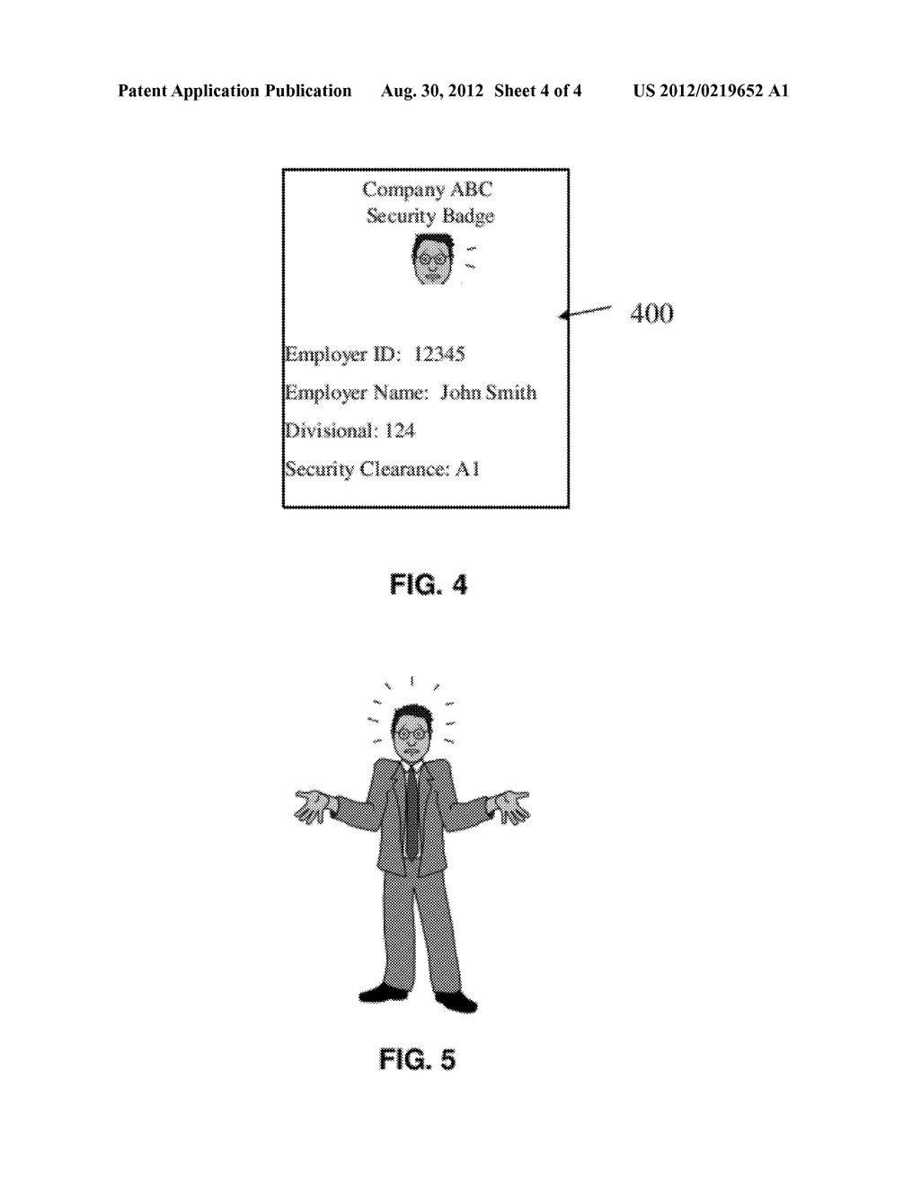 METHOD AND SYSTEM OF MAKING DIGITAL IMAGE TRANSFER THERMOFORMED OBJECTS - diagram, schematic, and image 05