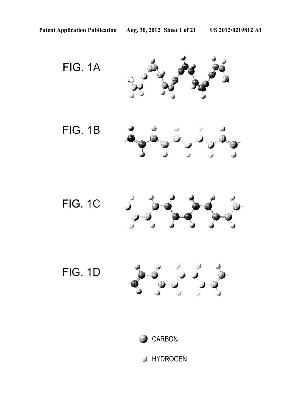 HELICAL-POLYACETYLENE AND DEVICE HAVING THE HELICAL-POLYACETYLENE - diagram, schematic, and image 02