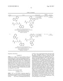 NOVEL NON-CRYSTALLIZING METHACRYLATES, PRODUCTION AND USE THEREOF diagram and image