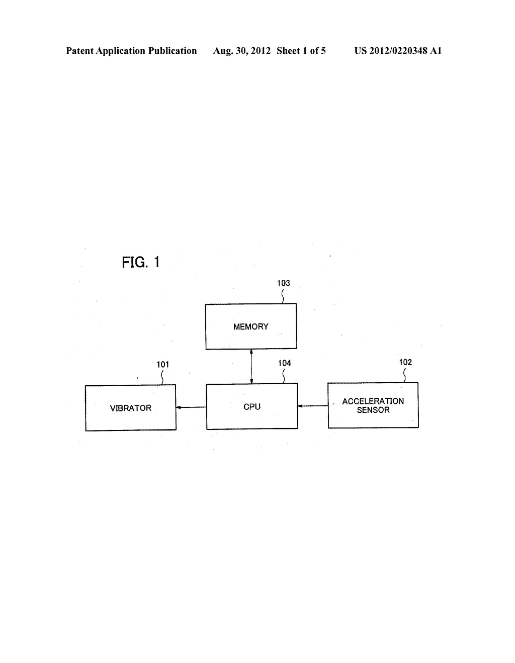 TERMINAL, CONTROL METHOD THEREOF, AND PROGRAM THEREOF - diagram, schematic, and image 02
