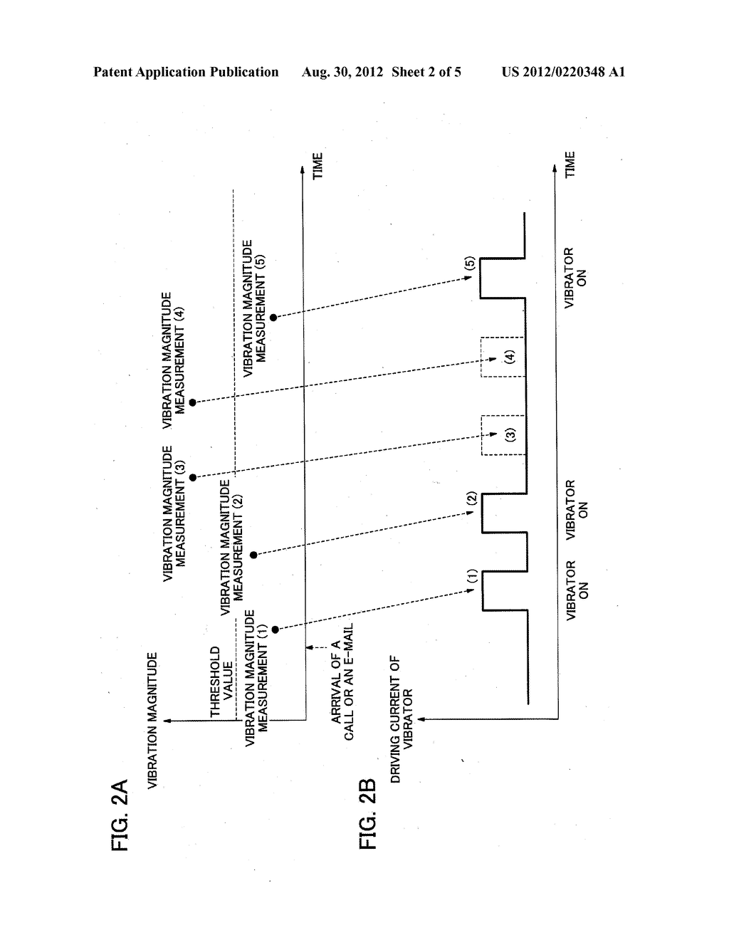 TERMINAL, CONTROL METHOD THEREOF, AND PROGRAM THEREOF - diagram, schematic, and image 03