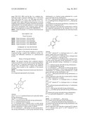 FUSED HETEROCYCLIC RING DERIVATIVE AND USE THEREOF diagram and image