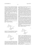 IMIDAZO[1,2-b]PYRIDAZINE DERIVATIVES AND THEIR USE AS PDE10 INHIBITORS diagram and image
