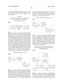 HETEROCYCLIC COMPOUNDS AND THEIR USES diagram and image