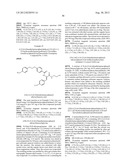 Substituted Acrylamide Derivative and Pharmaceutical Composition     Comprising the Same diagram and image