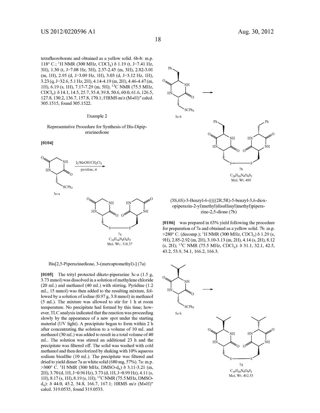 CYSTEINE AND CYSTINE PRODRUGS TO TREAT SCHIZOPHRENIA AND REDUCE DRUG     CRAVINGS - diagram, schematic, and image 27