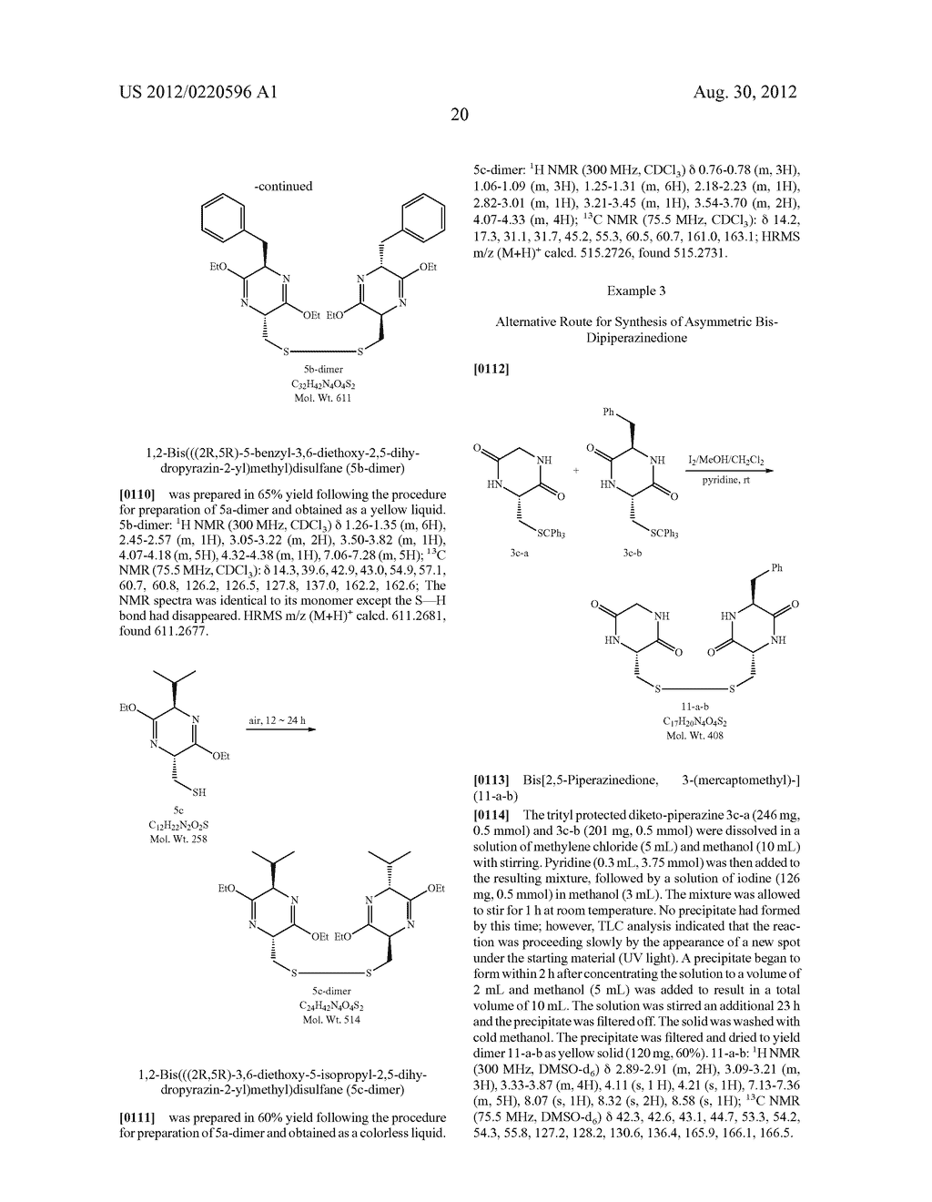CYSTEINE AND CYSTINE PRODRUGS TO TREAT SCHIZOPHRENIA AND REDUCE DRUG     CRAVINGS - diagram, schematic, and image 29