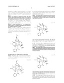 Taxane Compounds, Compositions And Methods diagram and image