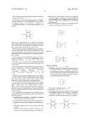 USE OF TIN CATALYSTS FOR THE PRODUCTION OF POLYURETHANE COATINGS diagram and image