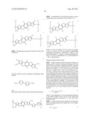 FIVE-RING FUSED HETEROAROMATIC COMPOUNDS AND CONJUGATED POLYMERS THEREOF diagram and image