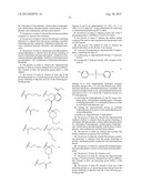 PROCESS FOR TRIPHOSPHATE OLIGONUCLEOTIDE SYNTHESIS diagram and image