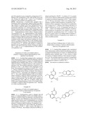 ENANTIOSELECTIVE PREPARATION OF QUINOLINE DERIVATIVES diagram and image