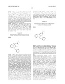 SYNTHESIS OF AMINES AND INTERMEDIATES FOR THE SYNTHESIS THEREOF diagram and image