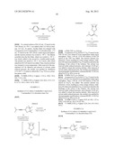 PROCESS FOR HYDROGENATION OF HALOGENOALKENES WITHOUT DEHALOGENATION diagram and image