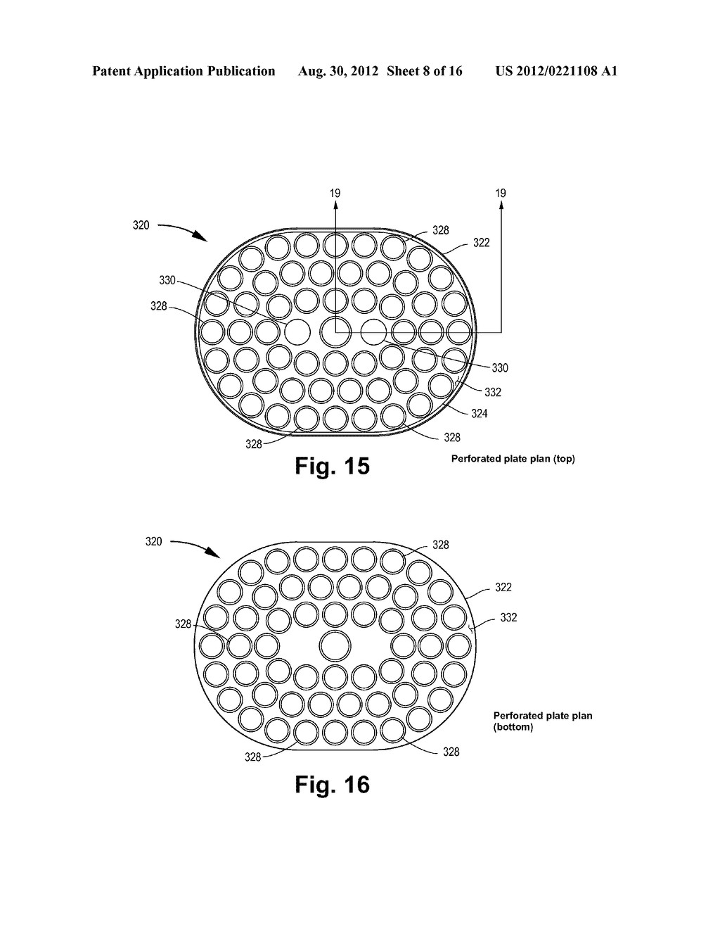 ORTHOPEDIC DEVICE ASSEMBLY WITH ELEMENTS COUPLED BY A RETAINING STRUCTURE - diagram, schematic, and image 09