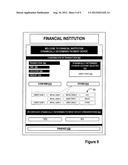 DYNAMIC DETERMINATION OF APPROPRIATE PAYMENT ACCOUNT diagram and image