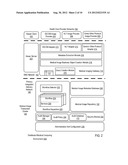 Auditing Database Access In A Distributed Medical Computing Environment diagram and image